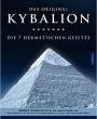 Hans Hubert Küppers Ganzheitliche Begleitung Kybalion