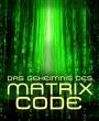 Hans Hubert Kueppers Ganzhietliche Begleitung Der MATRIX code