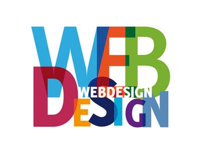 WebDesign und Erfolg im Internet