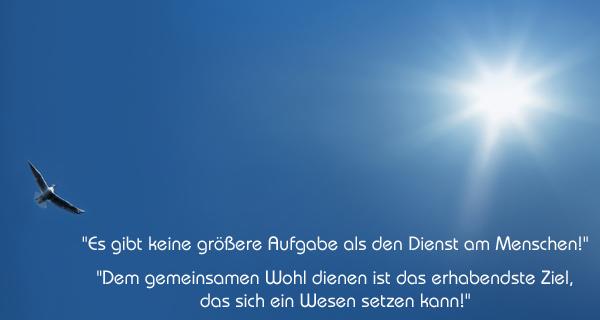 Ganzheitliche Begleitung & UnternehmensBeratung - H.H. Küppers - Dienst am Menschen